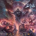 Sodom - Genesis XIX (Steamhammer, 2020)