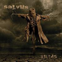 Salvus - Irtás (Hammer, 2019)