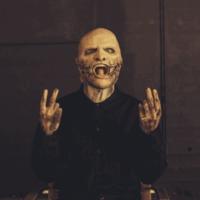 Corey Taylor bemutatja a TOP 5 Slipknot albumot