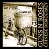 Új Guns 'N' Roses album?
