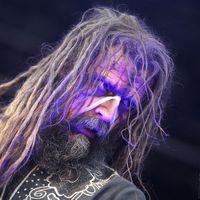 Befejeződött az új Rob Zombie album keverése