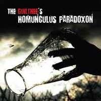 Az alkimista: GuilThee – Homunculus Paradoxon