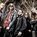 Budapestre jön az Opeth!