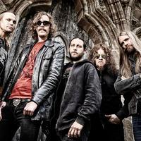 Megérkezett az első darab az Opeth új lemezéről