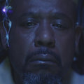 Oscar-díjas színész a Bring Me The Horizon új videójában