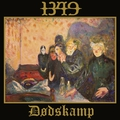 Dødskamp - Új dal a 1349-től