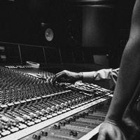 A középkorról, a pestisről fog szólni az új Ghost-lemez