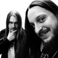Tundra Leech - Itt egy új dal a Darkthrone-tól