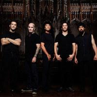 Nem tart meghallgatásokat az Anthrax a megüresedett gitárosi posztra
