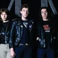 Picture disc-es újrakiadást kap az Iron Maiden első lemeze