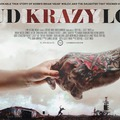 DVD-n is megjelenik a Kornos Head dokumentumfilmje