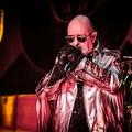 Beiktatták a Judas Priestet a Hall Of Heavy Metal Historyba