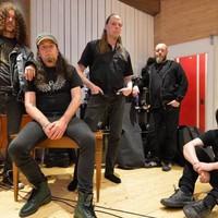 30 éves a Candlemass - Született új dal
