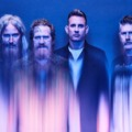 Adj egy ötöst! - A hét 5 új rock/metal dala 2021/Vol39.