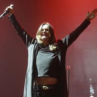 Lemondta a tavaszi Európa-turnéját Ozzy