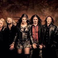 Élan - Itt az első új Nightwish-dal