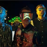 Öt dal, amit jó eséllyel hallani fogsz a Muse koncertjén