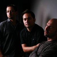 Decay - Új szöveges-videó az Angertea zenekartól