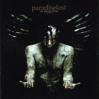 A tizenegyedik menet: Paradise Lost – In Requiem