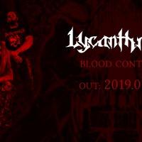 Hazai death metal bemutató: Lycanthropia