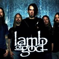 Lamb Of God - A MetalFest egyik headlinereként játszanak először Magyarországon!