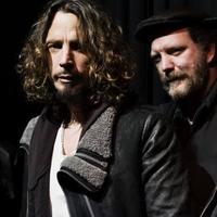 Visszapereli Vicky Cornellt a Soundgarden