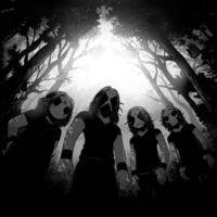 Adj egy ötöst! - A hét 5 új rock/metal dala /vol.26