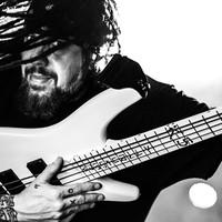 Megérkezett az első dal Fieldy basszus-szólólemezéről