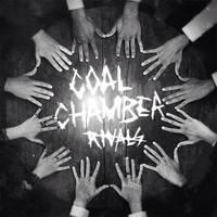 Májusban 13 év után új Coal Chamber-album érkezik