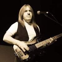 Elhunyt Trevor Bolder, az Uriah Heep és David Bowie basszusgitárosa
