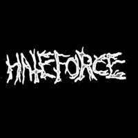 Egy dalt valaki a Harm's Way, Weekend Nachos és Like Rats tagokból álló Hate Forcetól?
