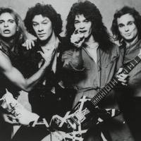 A pletykák szerint jövőre eredeti felállásban fog koncertezni a Van Halen