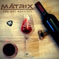 Mátrix - Még egy kortyot