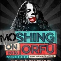 MOSHING ON ORFŰ 2018 - Visszatér a Rockstation gránitkemény gerilla-ajánlója! (+letöltőlink)