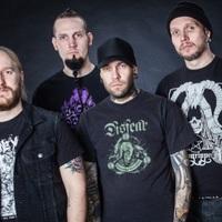 Az új Rotten Sound-dal megvolt már?