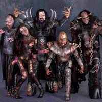 Itt az első új Lordi-dal