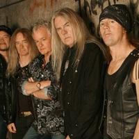 Rock And Rollt játszottak - Így fest a Motörhead emlékdal a Saxontól