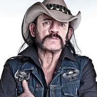 Kukkants bele a Lemmyt is felvonultató Sunset Society című film trailerébe!