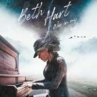 Beth Hart - War In My Mind (Mascot Records, 2019)
