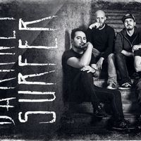 Darknet Surfer - Új hazai szupergroup alakult