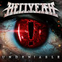 Nézd meg a Hellyeah új, 360 fokos videóját
