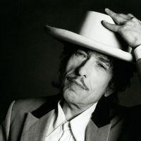 Május 20-án új albummal jelentkezik Bob Dylan!