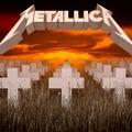 A Master Of Puppets lenne a legjobb Metallica album?