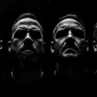 Jön az új Beneath The Massacre-lemez!