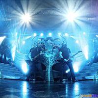 Hamarosan készül az új album, nagyobb hajóval támad az Amon Amarth