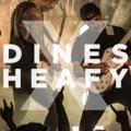 Közös EP-t adott ki Matt Heafy és Jared Dines