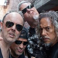 A Metallica végre TÉNYLEG elkészült az új lemez felvételeivel!