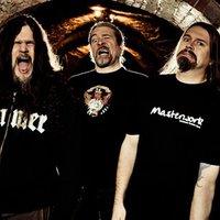 Box szettet jelentet meg a Meshuggah