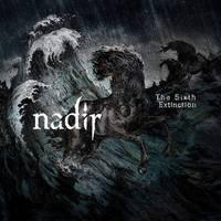 Nadir - The Sixth Extinction (Grimm / NGC, 2017)