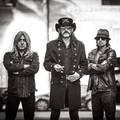Dupla Motörhead válogatáslemez fog megjelenni októberben